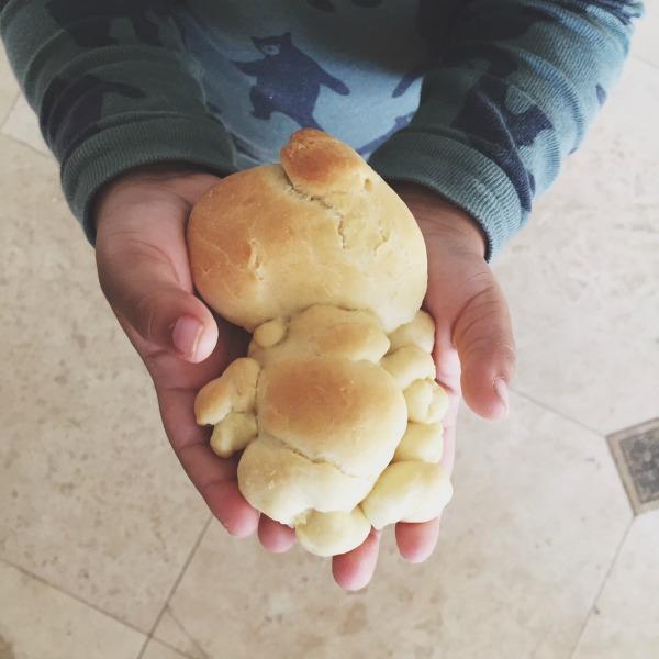 jj hands