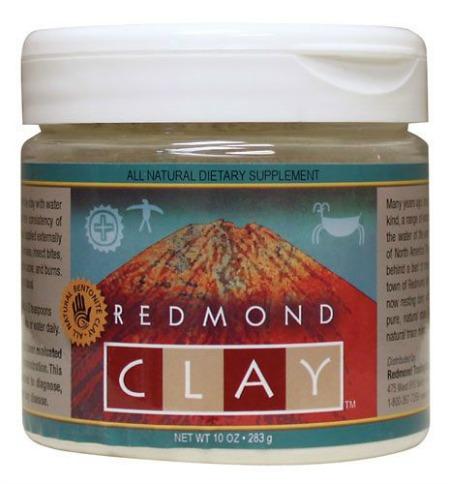 clay blog